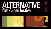 Alternative Film and Video Festival